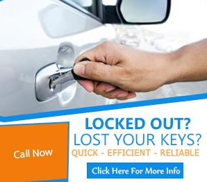 Contact Us | 714-783-1137 | Locksmith Tustin, CA